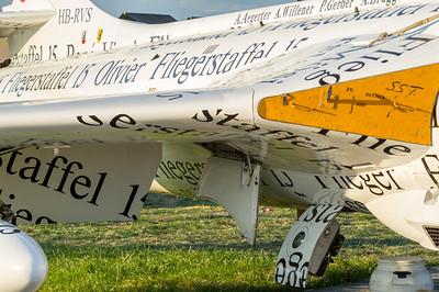 AIR14-1664