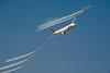 AIR14-1267