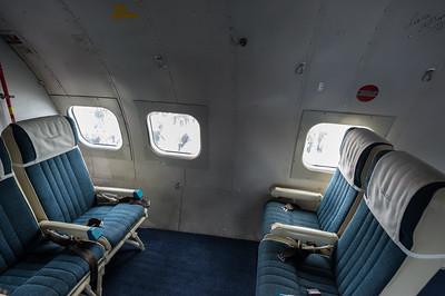 AIR14-0893