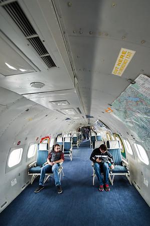 AIR14-0903