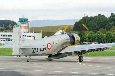 AIR14-0137