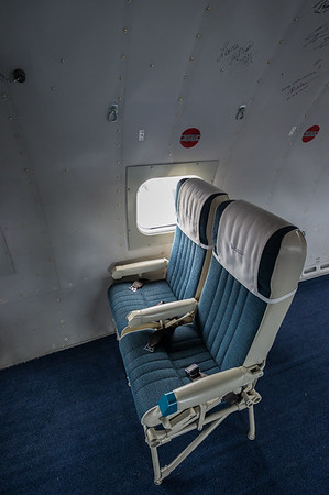 AIR14-0892