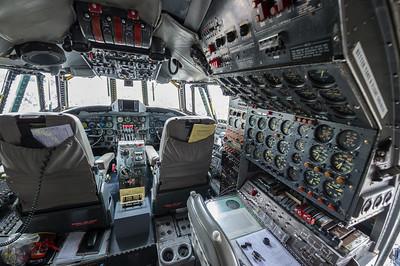 AIR14-0900