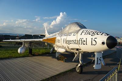 AIR14-1784