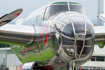 AIR14-0014
