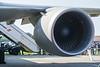 Le Boeing KC-767A est basé sur le Boeing 767-200ER Produit à Everett, Washington (USA).