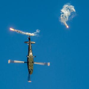L'Agusta A.109 est un hélicoptère bimoteur léger polyvalent à usage civil et militaire italien. Depuis le rapprochement entre Agusta et Westland, il est baptisé AW109. Source wikipedia : http://fr.wikipedia.org/wiki/Agusta_A.109