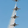 Air Force Thunderbirds : 1 gallery with 111 photos