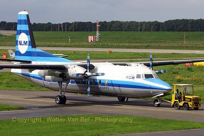 KLM_Aviodrome_Fokker_Friendship_PH-xxx_cnyyyy_EHLE_20070901_CRW_10177_RT8_WVB_1200px