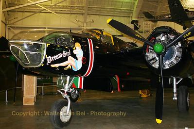 USAF_Museum_WPAFB_Douglas_A-26C_Invador_44-35733_20040514_101_0145_WVB