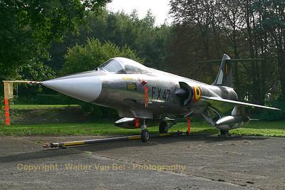 BAF_Starfighter_F-104G_FX47_EBBE_20061011_CRW_6992_RT8_WVB_1200px