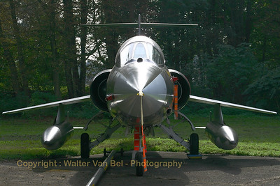 BAF_Starfighter_F-104G_FX47_EBBE_20061011_CRW_6990_RT8_WVB_1200px_rework