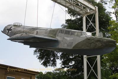 German-Navy_Dornier_Do-24T_Technik-Museum_EDRY_20100730_IMG_20743_WVB_ed2
