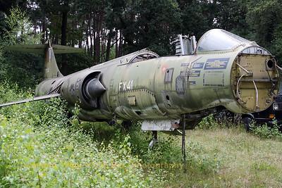 BAF_F-104G_FX-41_cn683-9084_EBBL_20080718_IMG_11362_WVB_1200px