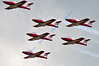 "#1 - <a href=""http://www.snowbirds.forces.gc.ca/site/_assets/grfx/team/members/webrez/team2008/Rob-Mitchell.jpg"">Major Robert Mitchell</a> #2 - <a href=""http://www.snowbirds.forces.gc.ca/site/_assets/grfx/team/members/webrez/team2008/Claude-Rivard.jpg"">Captain Claude Rivard</a> #3 - <a href=""http://www.snowbirds.forces.gc.ca/site/_assets/grfx/team/members/webrez/team2008/Dave-Boudreau.jpg"">Captain David Boudreau</a> #4 - <a href=""http://www.snowbirds.forces.gc.ca/site/_assets/grfx/team/members/webrez/team2008/Marco-Rusconi.jpg"">Captain Marco Rusconi</a> #5 - <a href=""http://www.snowbirds.forces.gc.ca/site/_assets/grfx/team/members/webrez/team2008/Denis-Beaumont.jpg"">Captain Denis Beaumont</a> #8 - <a href=""http://www.snowbirds.forces.gc.ca/site/_assets/grfx/team/members/webrez/team2008/Mark-LaVerdiere.jpg"">Captain Mark LaVerdiere</a>"