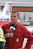 Snowbird #4 - Capt Yanick Grégoire