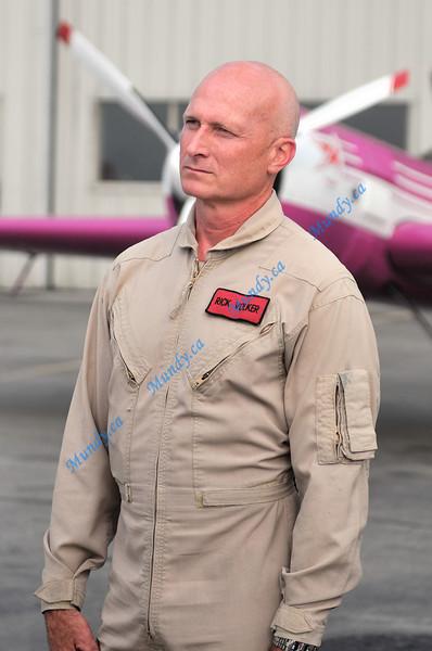 Rick Volker