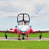 CF-114 Tutor
