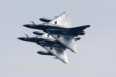 FrAF_Mirage2000N_350_125-AJ_cn308_EHVK_20130614_IMG_40821_WVB_2500px