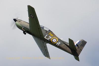 RAF_Tucano-T1_ZF171_LZ-R_cnS023-T23_EBBE_20100702_IMG_19477_WVB_1200px