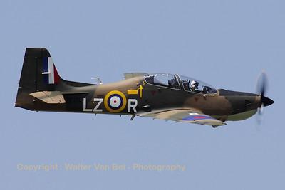 RAF_Tucano-T1_ZF171_LZ-R_cnS023-T23_EBBE_20100702_IMG_19486_WVB_1200px