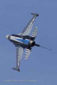 BAF_F-16AM_FA-110_cn6H-110_EBBE_20100702_IMG_19351_WVB_1024px