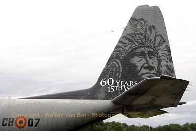 BAF_C-130H_CH-07_cn4476_60years-15thWing_EBFS_20080705_CRW_1220_WVB_1200px