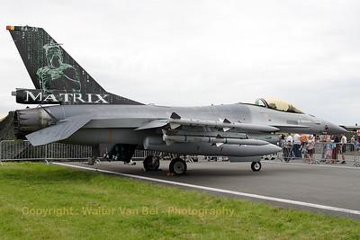 BAF_F-16AM_FA-72_cn6H-72_2W_MATRIX_EBFS_20080705_CRW_1212_WVB_1200px