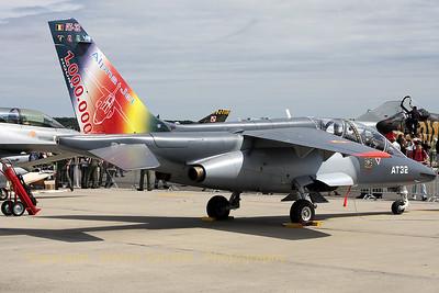 BAF_Alpha-Jet_AT-32_cnB32-1149_EBFS_20080705_IMG_2592_WVB_1200px