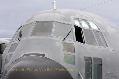 BAF_C-130H_CH-07_cn4476_60years-15thWing_EBFS_20080705_CRW_2685_WVB_1200px