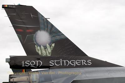 BAF_F-16AM_FA-121_cn6H-121_2W_1Sqn-Stingers_EBFS_20080705_CRW_1209_WVB_1200px