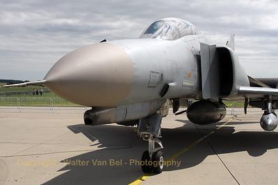 GAF_F-4F_JG71_38-00_cn4604_EBFS_20080705_IMG_2581_WVB_1200px