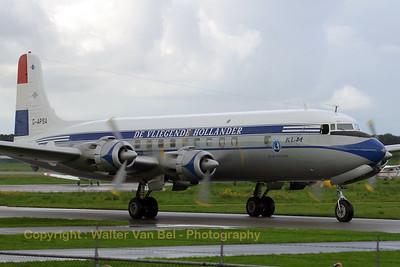 KLM_Air-Atlantique_Douglas_DC-6_G-APSA_cn45497-995_EHLE_20070901_CRW_10132_RT8_WVB_1200px