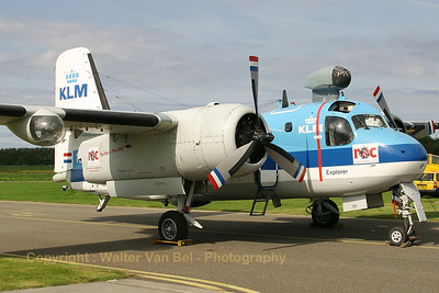 KLM_Royal-Dutch-Airlines_Grumman_US-2N_Tracker_G-89_151_cn712_EHLE_20070901_CRW_10249_WVB_1200px
