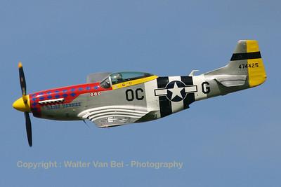 Warbird_P-51D_PH-PSI_cn122-40965_474425_OC-G_EHLE_20070901_CRW_10154_RT8_WVB_1200px
