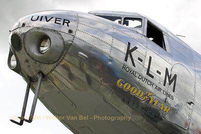 KLM_Aviodrome_Douglas_R2D1_DC-2-142_NC39165_PH-AJU_cn1404_EHLE_20070901_CRW_10211_RT8_WVB_1400px