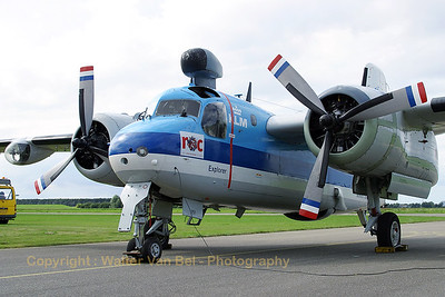 KLM_Royal-Dutch-Airlines_Grumman_US-2N_Tracker_G-89_151_cn712_EHLE_20070901_CRW_10244_RT8_WVB_1200px