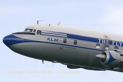 KLM_Douglas_DC-6_G-APSA_cn45497-995_EHLE_20070901_CRW_10119_RT8_WVB_1200px