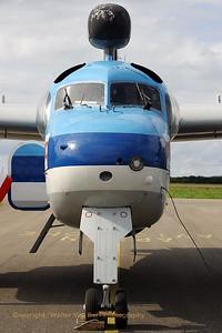 KLM_Royal-Dutch-Airlines_Grumman_US-2N_Tracker_G-89_151_cn712_EHLE_20070901_CRW_10248_RT8_WVB_1200px