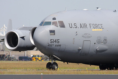 USAF_C-17A_05-5145_cnP-145_EHGR_20100617_IMG_18106_WVB_1200px