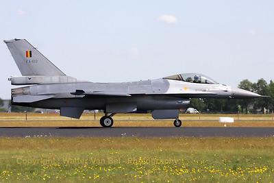 BAF_F-16AM_FA-103_cn6H-103_EHGR_20100617_IMG_18101_WVB_1200px_ed2