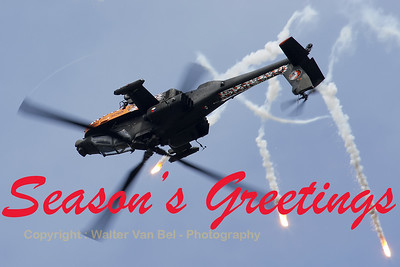 Season's Greetings_WVB