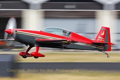 Royal-Jordanian-Falcons_Extra-EA300L_JY-RFA__EHGR_20100619_IMG_19133_WVB_1200px