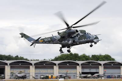 CzechAF_Mil_Mi-35_3370_cn203370_EHGR_20100619_IMG_19227_WVB_1200px