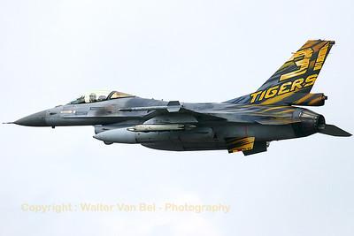 BAF_F-16AM_FA-94_EBBL_20050720_IMG_1750_WVB_1200px_reworked