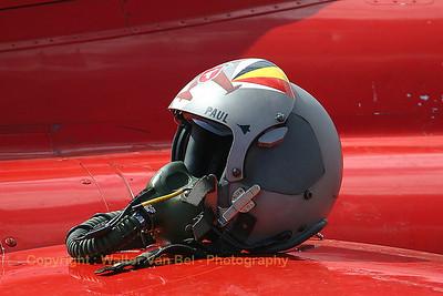 BAF_Fouga_CM170_MT48_Helmet_EBBL_20050720_IMG_1748_WVB_1200px