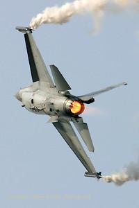 BAF_F-16AM_FA-131_EBBL_20060721_CRW_5996_RT8_WVB_1200px
