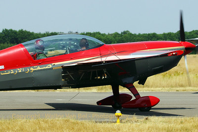 Royal-Jordanion-Falcons_JY-RNA_EBBL_20060721_CRW_5813_RT8_WVB_1200px
