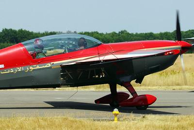 Royal-Jordanion-Falcons_JY-RNA_EBBL_20060721_CRW_5813_RT8_WVB_1200px