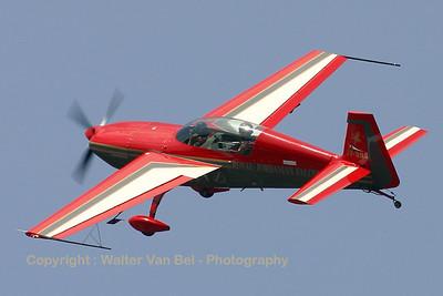 Royal-Jordanion-Falcons_JY-RNG_EBBL_20060721_CRW_5816_RT8_WVB